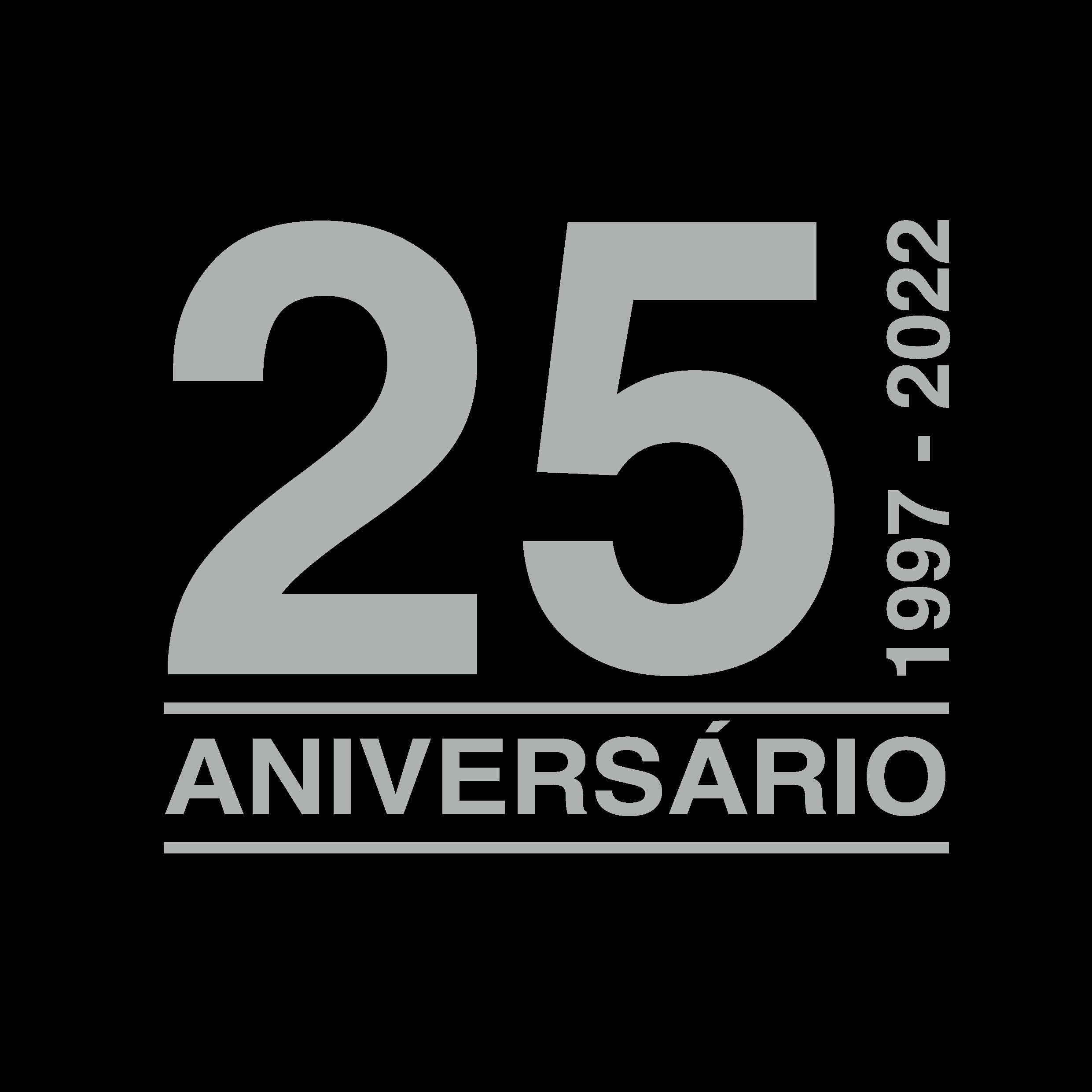 Logo Imperio 25 ans_FR
